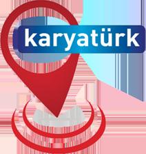 arvento karyatürk logo