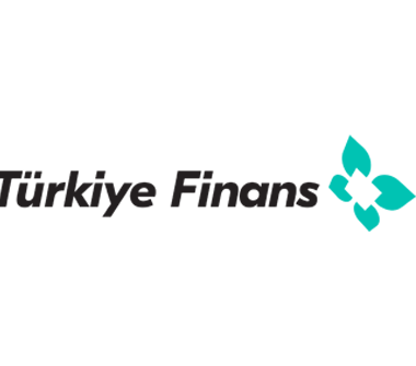 arvento türkiye finans